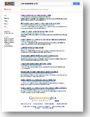 Como posicionar una Web